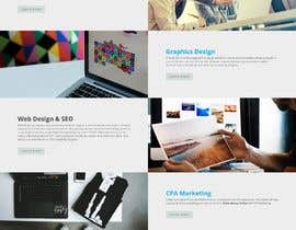 #11 cho Web Newsletter template bởi jubaed