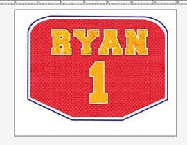 #6 for Basketball Theme Design af yamcee1526