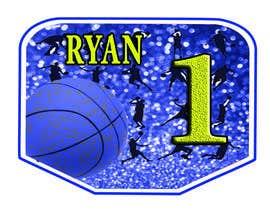 #11 for Basketball Theme Design by akmalhossen