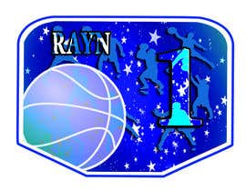 #13 for Basketball Theme Design af akmalhossen