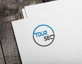 #11 для New Logo - TourSec от anlonain2