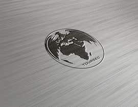 #3 для New Logo - TourSec от peternasser