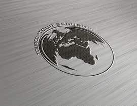 #29 для New Logo - TourSec от peternasser