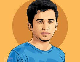 #24 cho I need a cartoon for my profile photo bởi budikurniawan