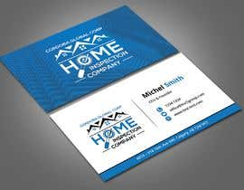 #48 for I need Business cards design by Nabila114