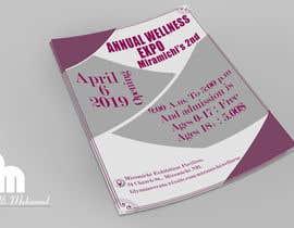 #2 cho Event Flyer Needed 2 bởi alimohamedomar