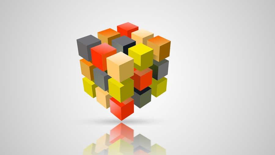 Entry 56 By Morshedulkabir For Desktop Wallpaper Design