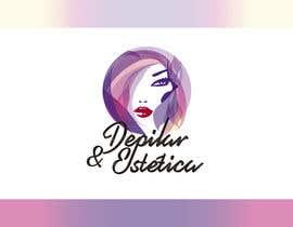 #16 for Diseñar un logotipo para centro estetica -- 3 by lagvilla13