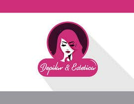 #17 for Diseñar un logotipo para centro estetica -- 3 by lagvilla13