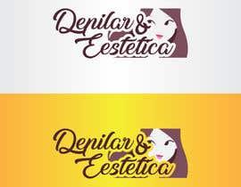 #19 for Diseñar un logotipo para centro estetica -- 3 by anikgd