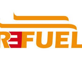 nº 134 pour Logo Design for ReFuel par YogNel
