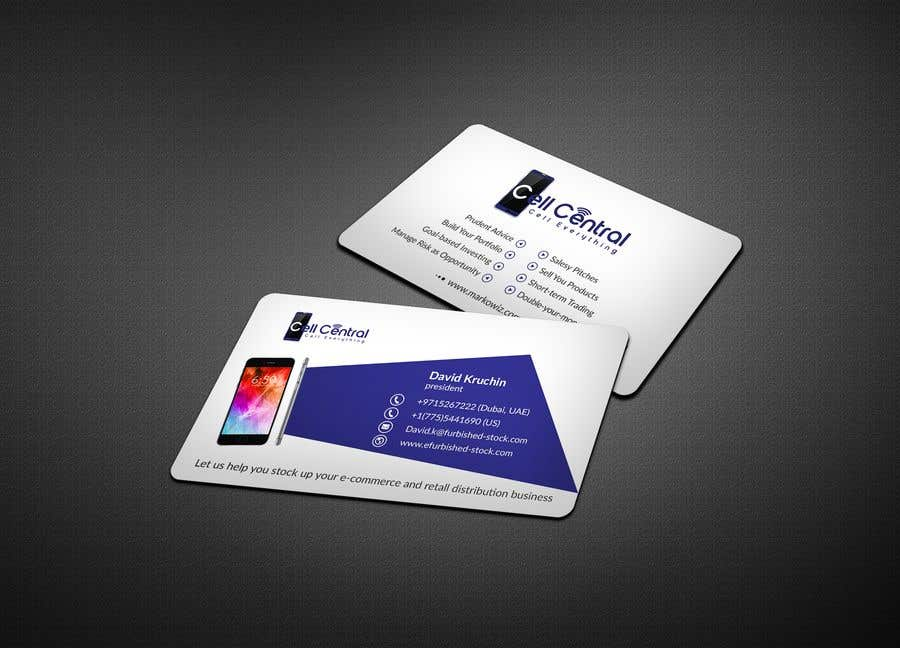 Entry 71 by paul7482 for need business cards template for mobile contest entry 71 for need business cards template for mobile cell phonecomputer repair cheaphphosting Image collections
