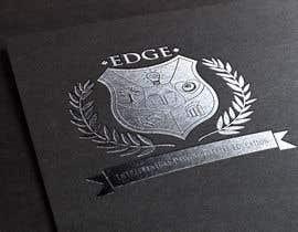#419 untuk Design a Logo for The EDGE Philosophy - EDGEucation oleh daebby