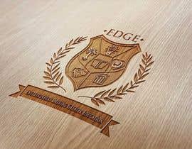 #422 untuk Design a Logo for The EDGE Philosophy - EDGEucation oleh daebby