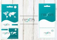 Graphic Design Entri Peraduan #38 for Design a Logo for a Calling card