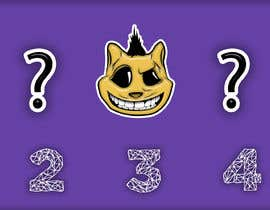 #6 for Twitch Loyalty Badges af KSCB