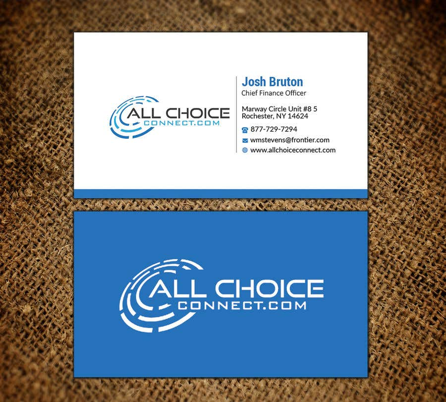 Entry 2 by lipiakter7896 for generic business cards need freelancer contest entry 2 for generic business cards need reheart Gallery