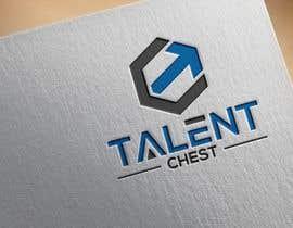 Nro 146 kilpailuun Need a new logo käyttäjältä jakirhamid123