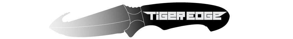 Bài tham dự cuộc thi #44 cho Simple Graphic Design for Tiger Edge