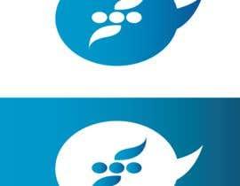 #46 cho Design a Custom Messenger icon bởi Imran4595