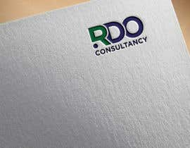 #70 for Design a logo for new consultancy firm af almamuncool