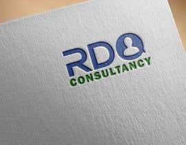 #73 for Design a logo for new consultancy firm af shovanhalder1742