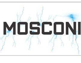 #11 for Mosconi lightning effect by yadavsushil