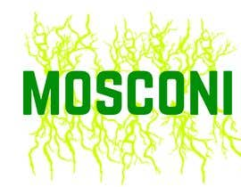 #19 for Mosconi lightning effect by nuwanrasangana