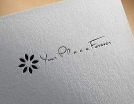 #451 для Your Place Forever logo от naeemdeziner