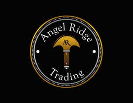 #237 for Build a Logo for a small rustic custom Leather business. af Marybeshayg