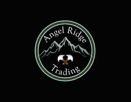 #254 for Build a Logo for a small rustic custom Leather business. af Marybeshayg