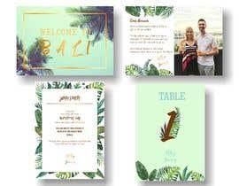 #15 for Destination wedding event information by cmarti0318