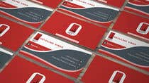 Graphic Design Contest Entry #460 for Design a Business Card for car detailing business