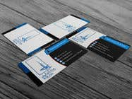 Graphic Design Contest Entry #490 for Design a Business Card for car detailing business
