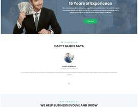 #11 para Passive Income Website de dawnnoble83