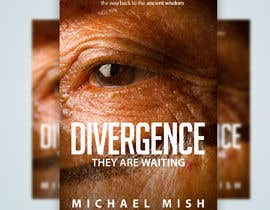 #13 для DIVERGENCE   they are waiting       the way back to the ancient wisdom от manshuriyusuf