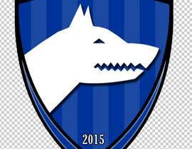 #74 cho Design club Logo bởi gregorojas