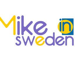 #18 for Design a Logo for My Weblog by mohammedelgammal