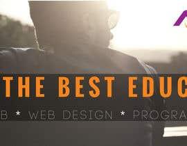 #11 for Design an Advertisement by kymbrln