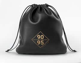 """#188 for Design a Logo for a fashion brand - """"90/95"""" or. """"Colin's"""" by manasgrg"""