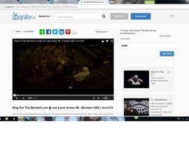 #7 untuk build the most popular video queue oleh SilviyaDmnv