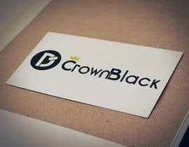 #1 for DJ Crown Black by Xauzinho