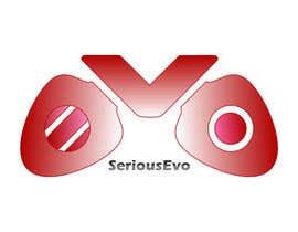 #96 para Need a logo for my Website por logogologogo