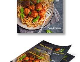 nº 7 pour Alter menu left 01 par jhgdyuhk