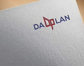#447 untuk Design a Logo for a Company That Wants to Help Dads Gain Custody of Their Children oleh mahfuzrm