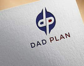 #522 untuk Design a Logo for a Company That Wants to Help Dads Gain Custody of Their Children oleh nenoostar2