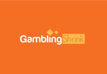 Konkurrenceindlæg #75 for Logo Design for Gambling Shrink