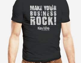 RetroJunkie71 tarafından Design a T-Shirt Graphic için no 71