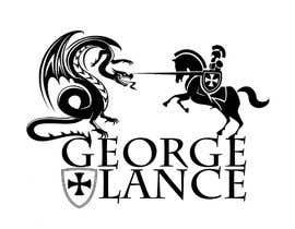 #99 for George + Lance by cyberlenstudio