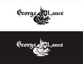 #96 for George + Lance by djamalidin